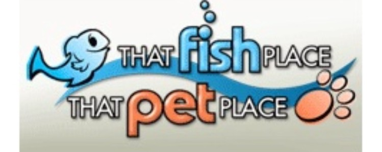 That pet place prorestaurant for That fish place that pet place lancaster pa